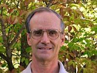 Alain Herriott
