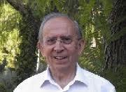 Ángel Escudero