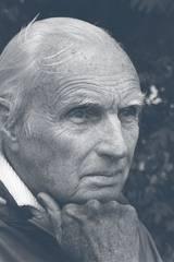 Bernard Lievegoed
