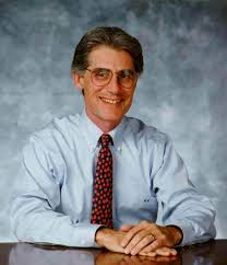 Brian Weiss Dr.