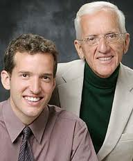 Colin Campbell si Thomas M.Campbell II