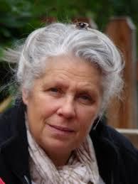 Elena Nita Ibrian