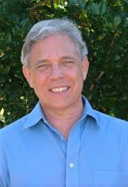 Frank J.Kinslow