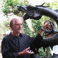 Gérard Edde