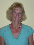 Gill Edwards