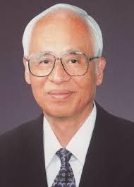 Hiroshi Motoyama
