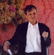 Jean Marc Kespi