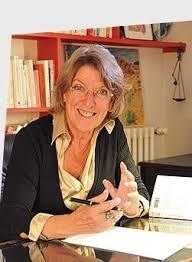 Jeanne Marie Trouchaud