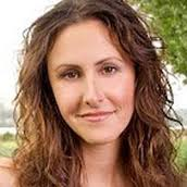 Jenny Ross