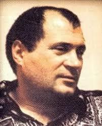 Serghei Nikolaevici Lazarev
