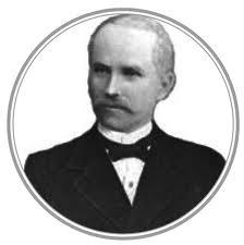 Louis Kuhne