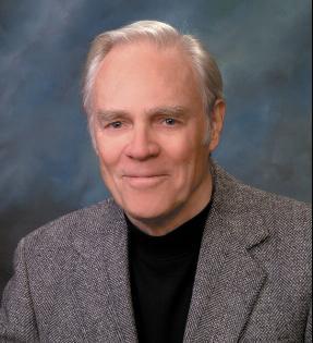 Michael Newton