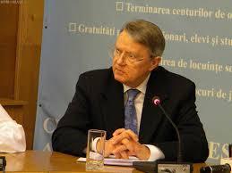 Nicolae Hâncu