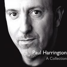 Paul Harrington