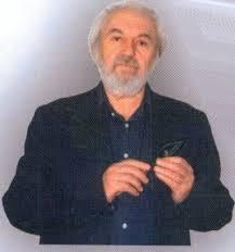 Pavel Chirila prof.univ.dr.