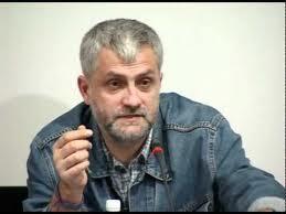 Risvan Vlad Rusu