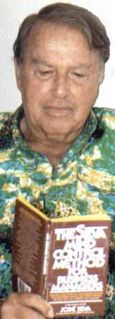Robert B.Stone