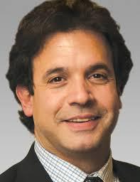 Rudolph E.Tanzi