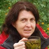 Sorina Soescu