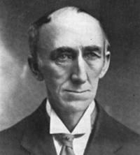 Wallace D.Wattles