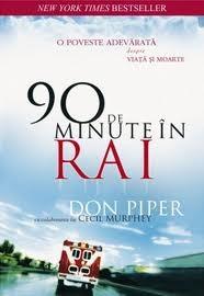 90 de minute in rai
