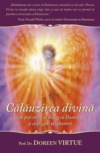 Calauzirea divina