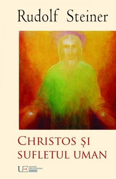 Christor si sufletul uman