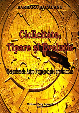 Ciclicitate,tipare si evolutie