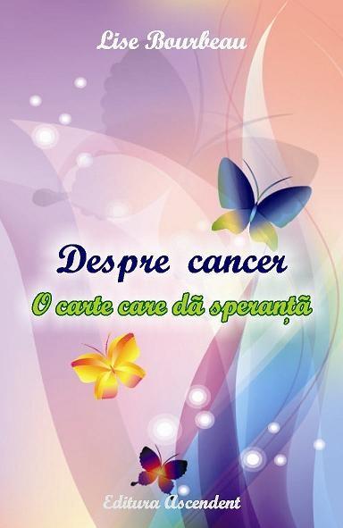 Despre cancer