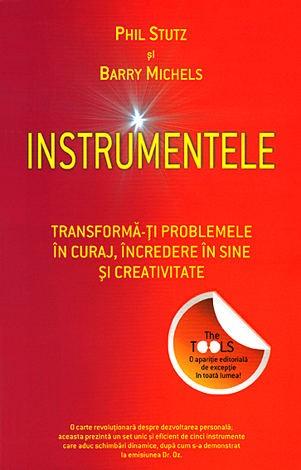 Instrumentele