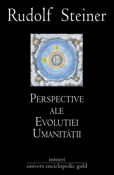Perspective ale evolutiei umanitatii