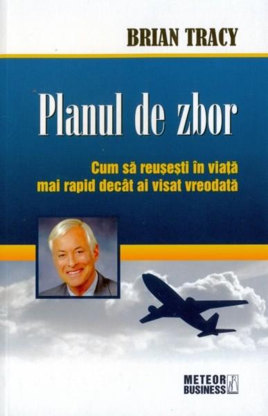 Planul de zbor