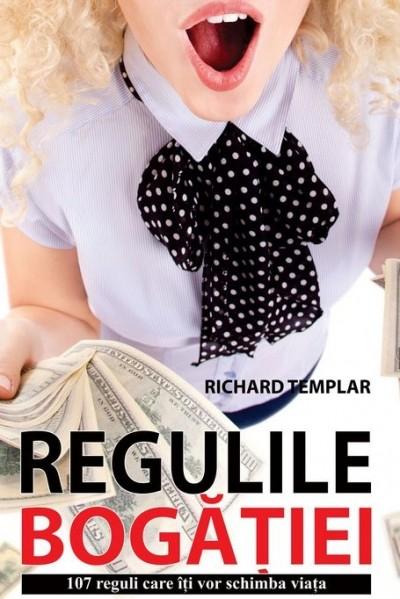 Regulile bogatiei