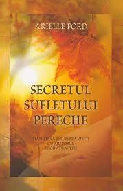 Secretul sufletuluimpereche
