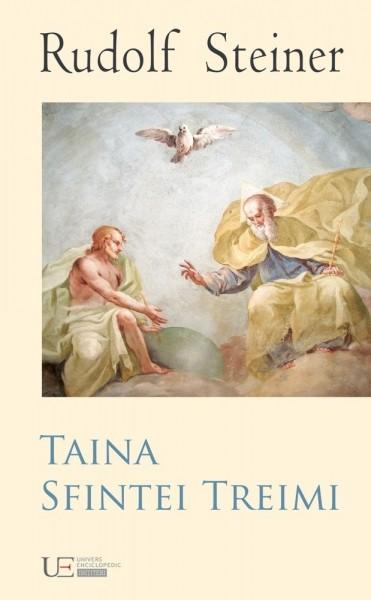 Taina Sfintei Treimi