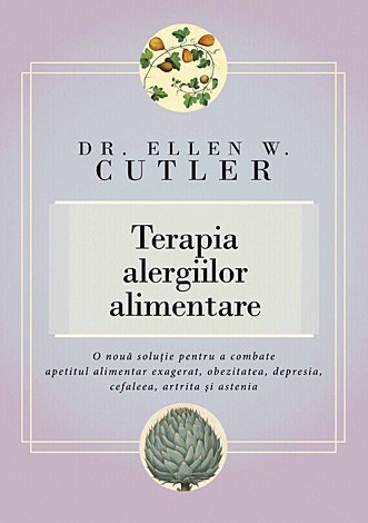 Terapia alergiilor alimentare