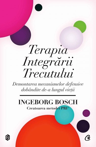 Terapia integrării trecutului