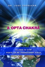 A opta chakra