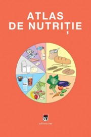Atlas de nutritie