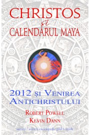 Chistos si calendarul maya