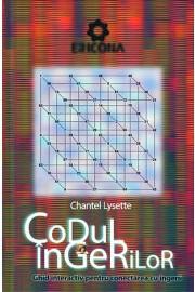 Codul ingerilor
