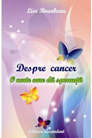 Despre cancer