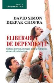 Eliberarea de dependente
