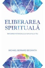 Eliberarea spirituala
