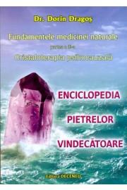Enciclopedia pietrelor vindecatoare