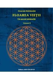 Floarea vieţii Vol.II