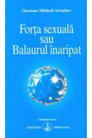 Forta sexuala sau balaurul inaripat