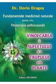 FUNDAMENTELE MEDICINEI NATURALEA PARTEA A DOUA