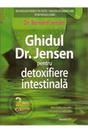 Ghidul dr.Jensen