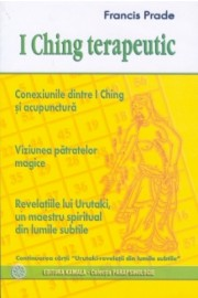I Ching terapeutic
